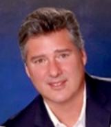 Jim Demarco