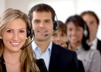 Virtual Sales Representative